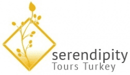 Serendipity Tours Turkey