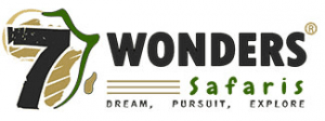 Seven Wonders Safaris