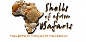 Shells of Africa Safaris