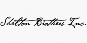 Shelton Brothers Inc.