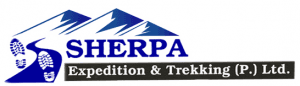 Sherpa Expedition & Trekking Pvt. Ltd.
