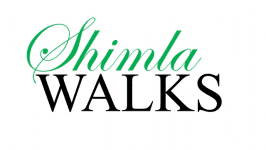 Shimla Walks