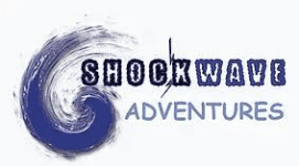 Shockwave Adventures