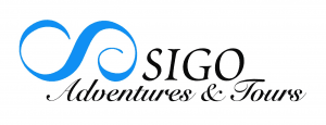 Sigo Adventures & Tours
