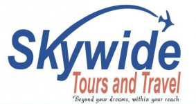 Skywide Tours and Travel
