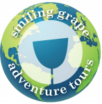 Smiling Grape Adventure Tours