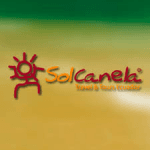 Sol Canela Travel & Tours Ecuador