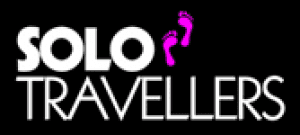 Solo Travellers Group Holidays