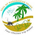 Soul of Madagascar Tours