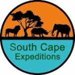 South Cape Expeditions