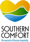 Southern Comfort - Tours to South of Russia