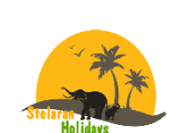 Stelaran Holidays (Pvt) Ltd