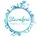 Sturmfrei Travel and Tours