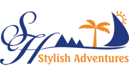 Stylish Holidays