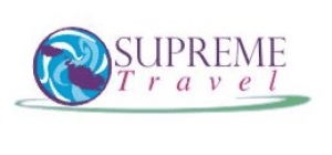 Supreme Travel
