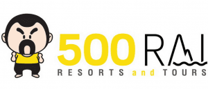 500 RAI Resorts and Tours