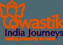 Swastik India Journeys