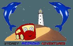 Sydney Weekend Adventures