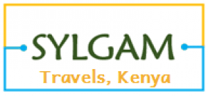 Sylgam Travels LTD