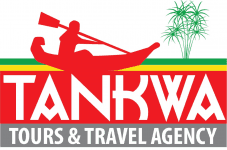 Tankwa Tours and Travel Agency