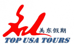 TOP USA TOURS CORP