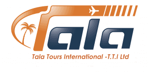 Tala Tours International