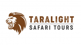 TaraLight Safari Tours
