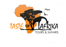 Taste of Afrika Safaris