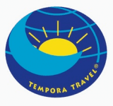 Tempora Travel