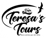 Teresas Tours of Baja