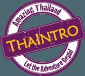 ThaIntro