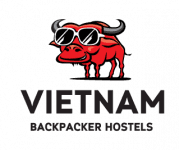 Vietnam Backpackers