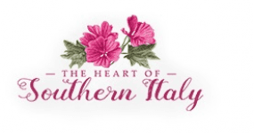 The Heart of Southern Italy