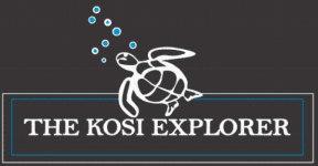 The Kosi Explorer
