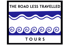 The Road Less Travelled Tours