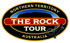 The Rock Tour