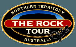 The Rock Tour