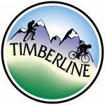 Timberline BH Adventures