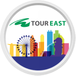 Tour East Indonesia