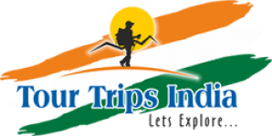 Tour Trips India Holidays