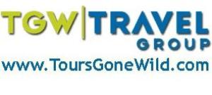 Tours Gone Wild
