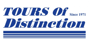 Tours of Distinction