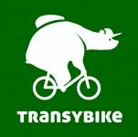 TransyBike