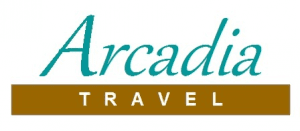Travel Ahead Pty Ltd