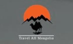 Travel All Mongolia LLC