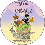 Travel Animals