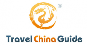 TravelChinaGuide Tours