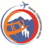 Travel Corporation Nepal