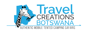 Travel Creations Botswana