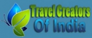Travel Creators Of India